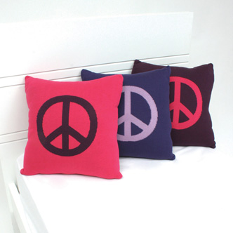 peace decoracao 1
