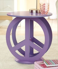 peace decoracao 2
